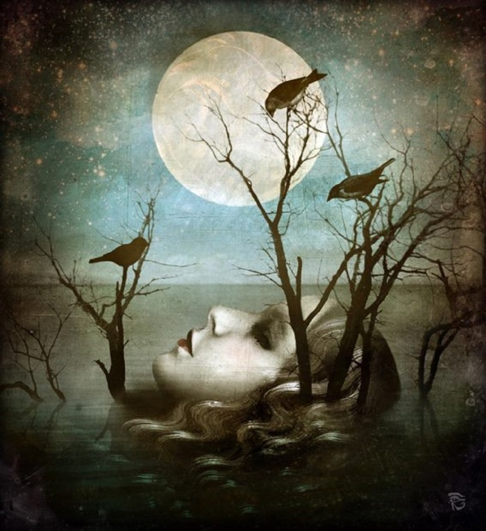 christian-schloe-austrian-surrealist-digital-painter-tuttart-9
