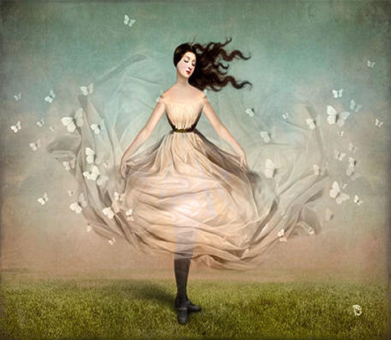 christian-schloe-dreamer-butterfly-dress
