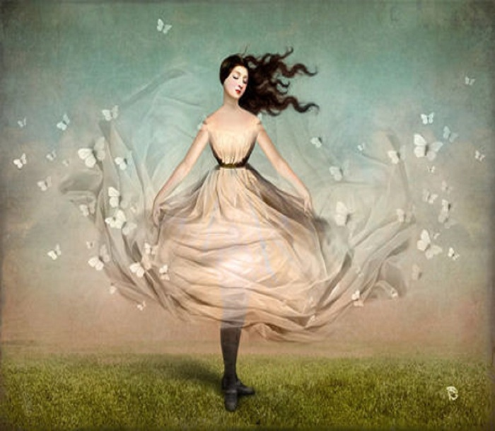 christian-schloe-dreamer-butterfly-dress