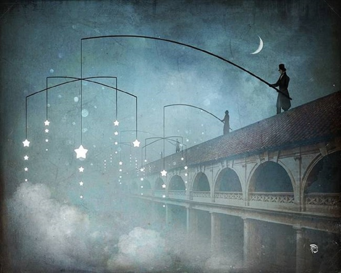 christian-schloe-fishing-stars