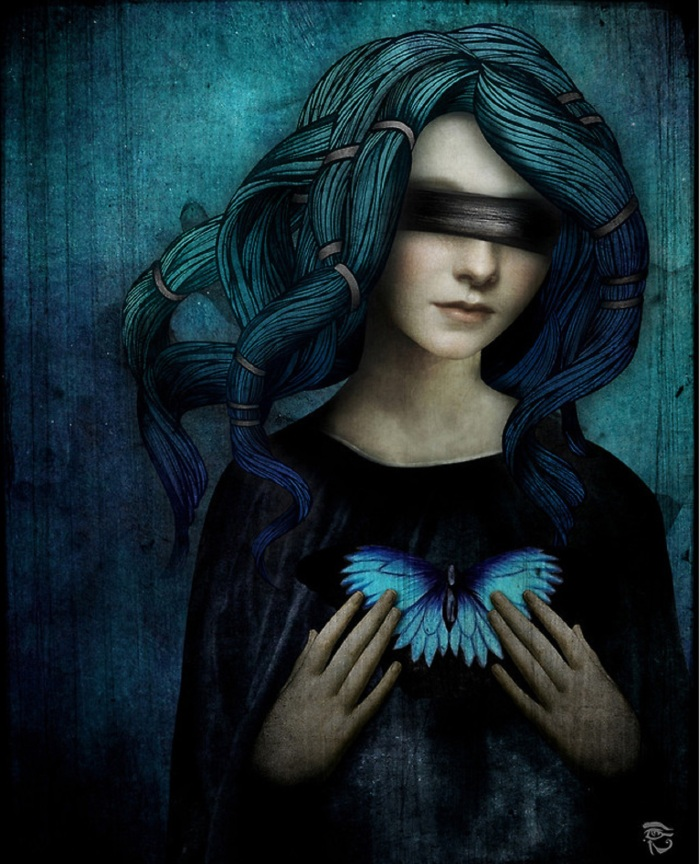 christian-schloe-gentle-wings