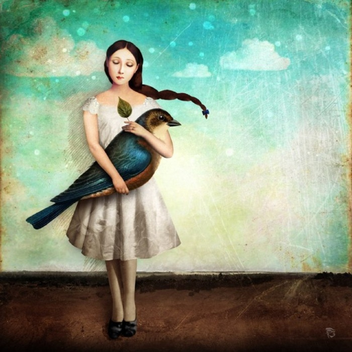 christian-schloe-holding-the-bird