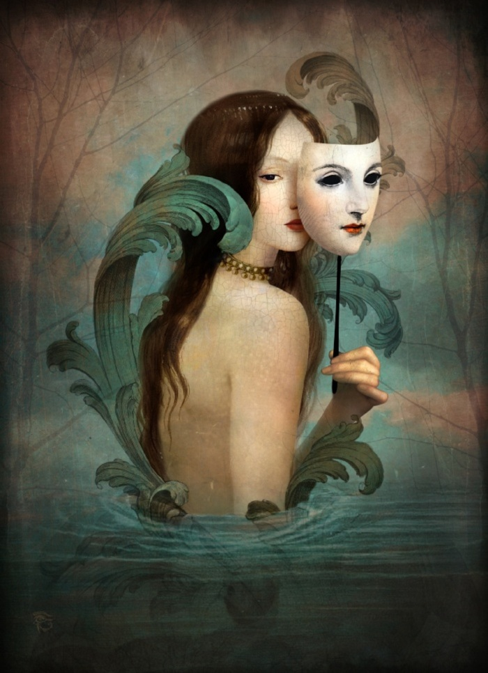 christian-schloe-linger-in-the-shadows-prints