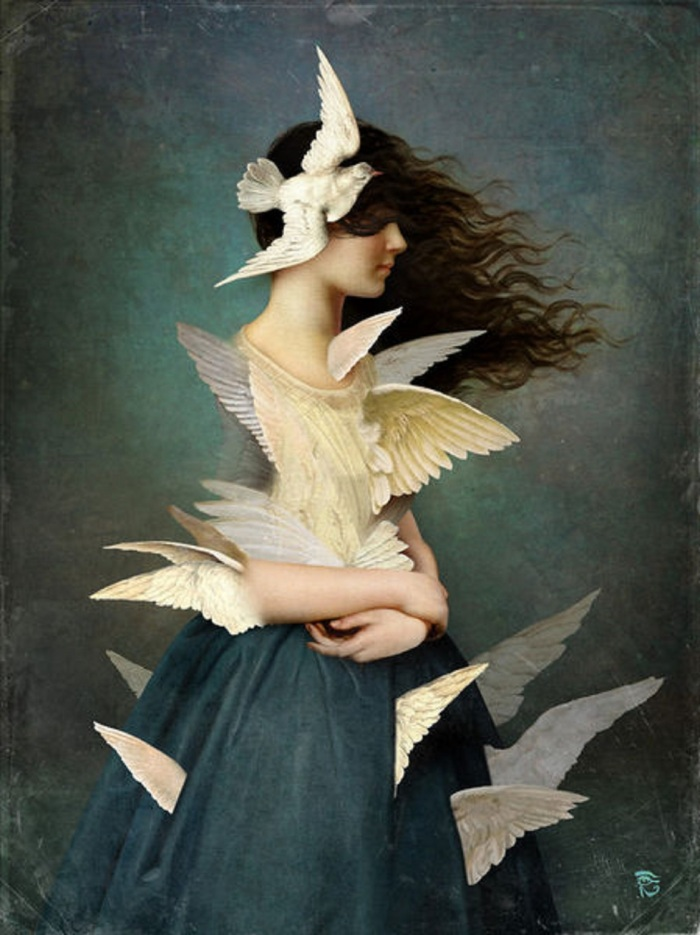 christian-schloe-metamorphose-doves