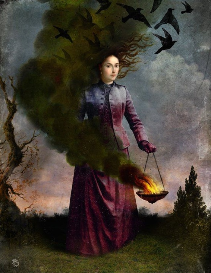 christian-schloe-mystic-light-by