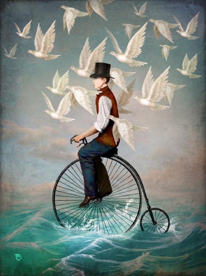 christian-schloe-ocean-ride-rrr-ccc
