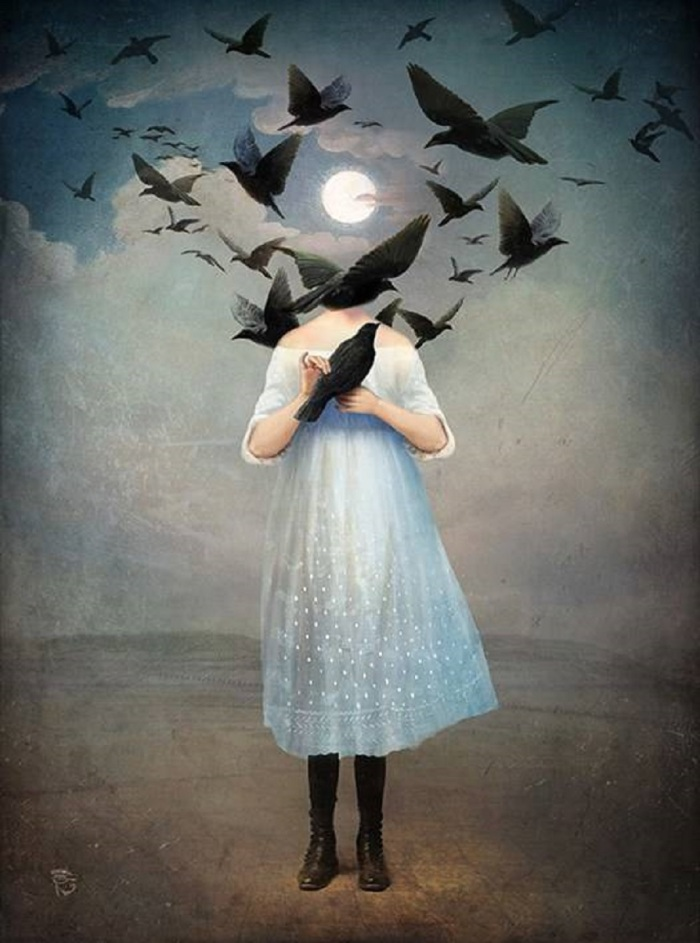 christian-schloe-ravens-around