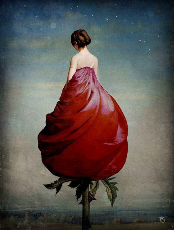 christian-schloe-rose-button