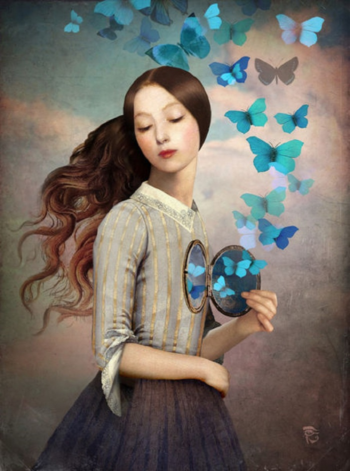 christian-schloe-set-your-heart-free