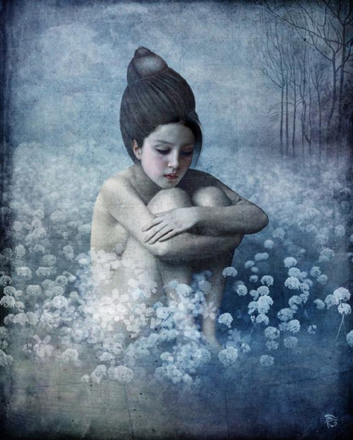 christian-schloe-shadow-field