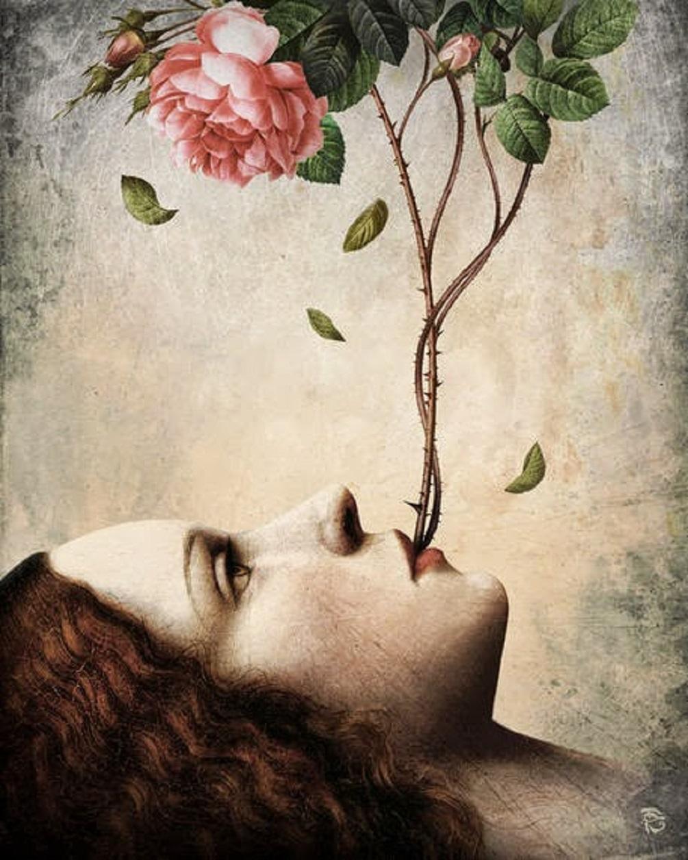 christian-schloe-she-spoke-roses-austrian-surrealist-digital-painter-tuttart-6