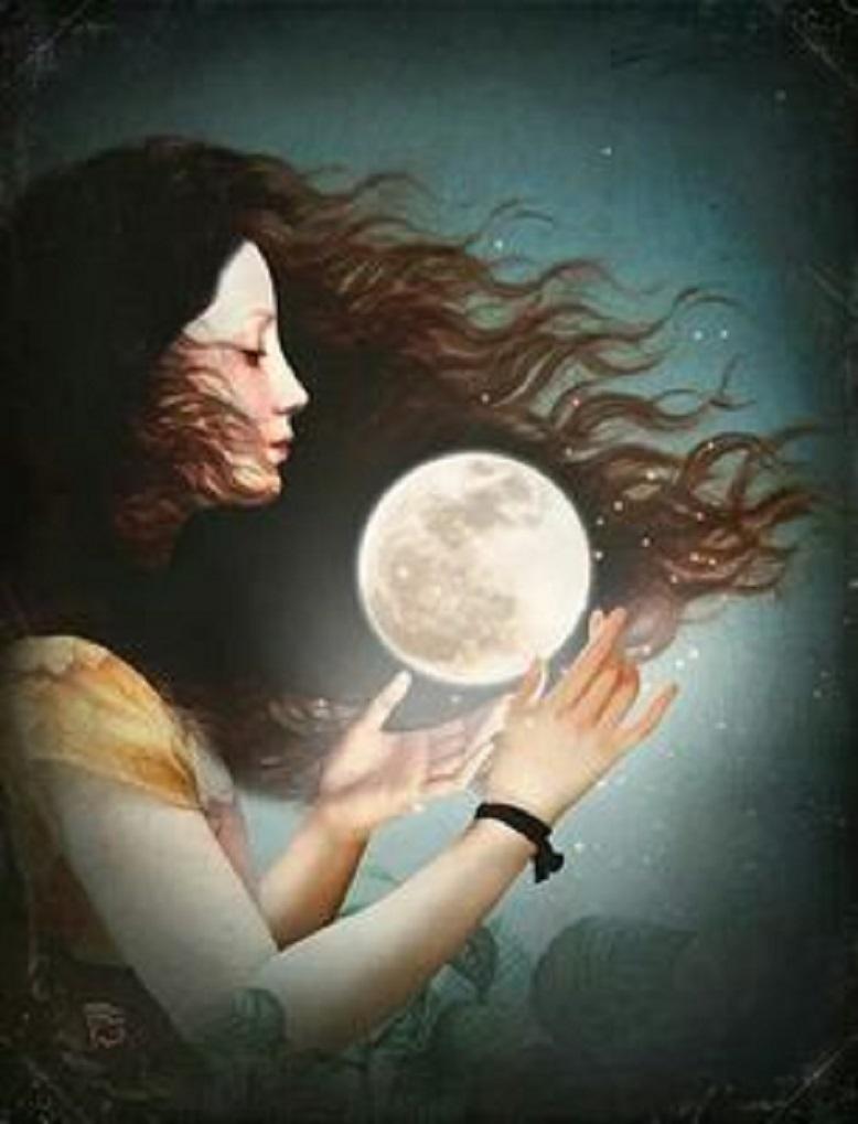christian-schloe-talking-to-the-moon