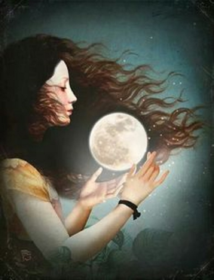christian-schloe-talking-to-the-moon