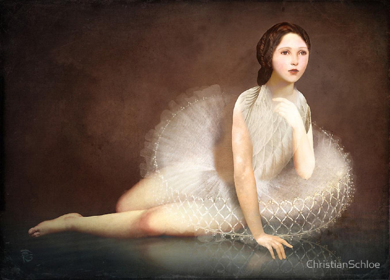 christian-schloe-the-ballerina