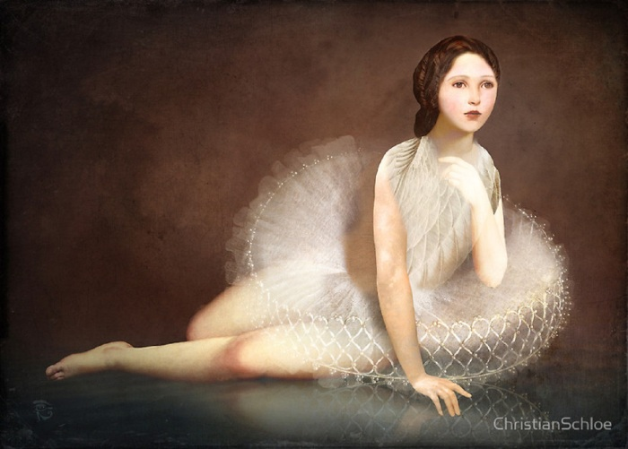 christian-schloe-the-ballerina