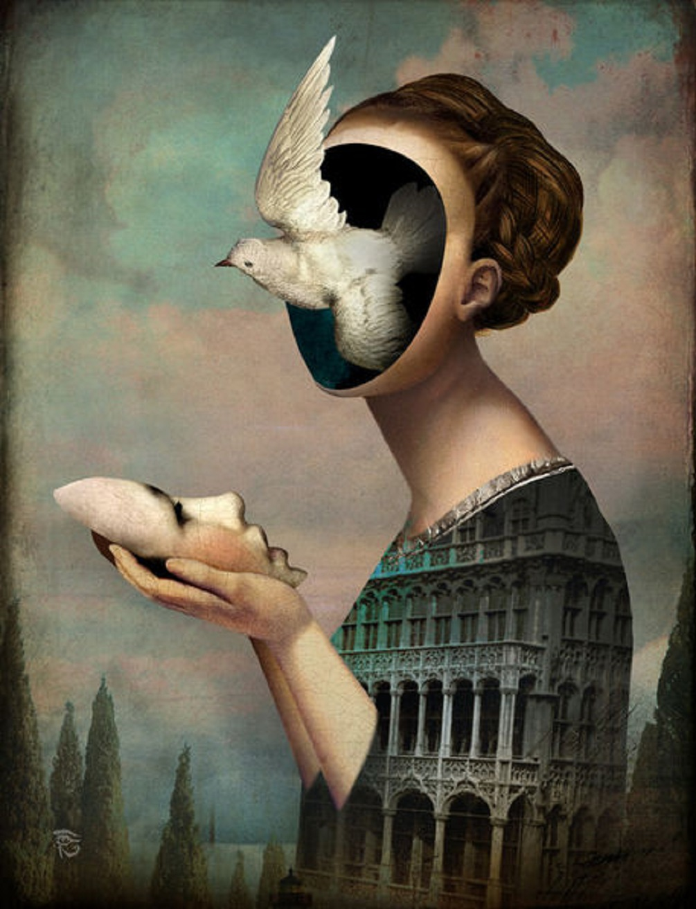 christian-schloe-the-dove