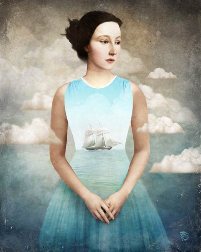 christian-schloe-the-inner-ocean