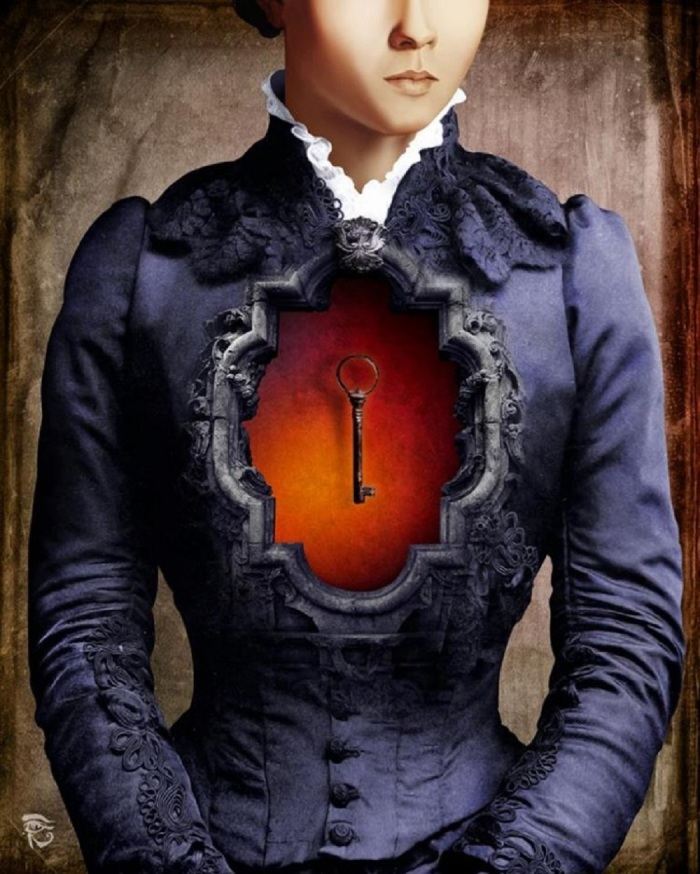 christian-schloe-the-key-2