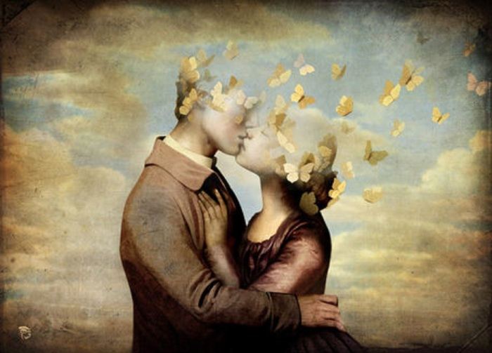christian-schloe-the-kiss-2