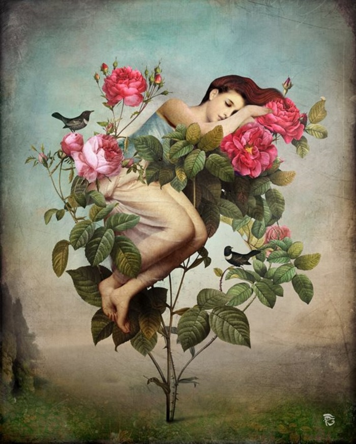 christian-schloe-the-portrait-of-the-heart