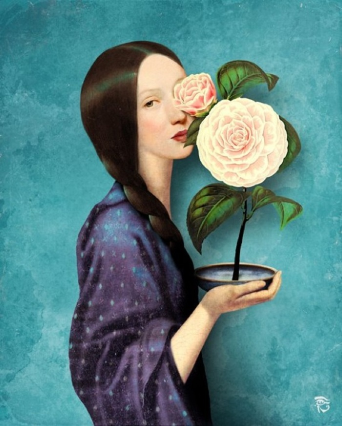 christian-schloe-the-rose-eye