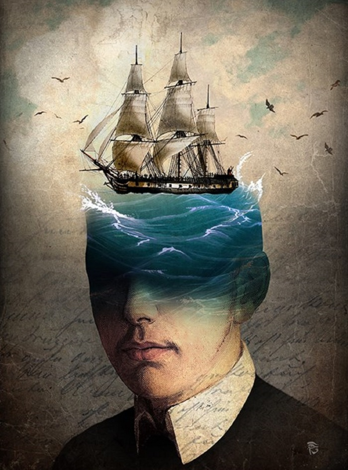 christian-schloe-the-sea-inside