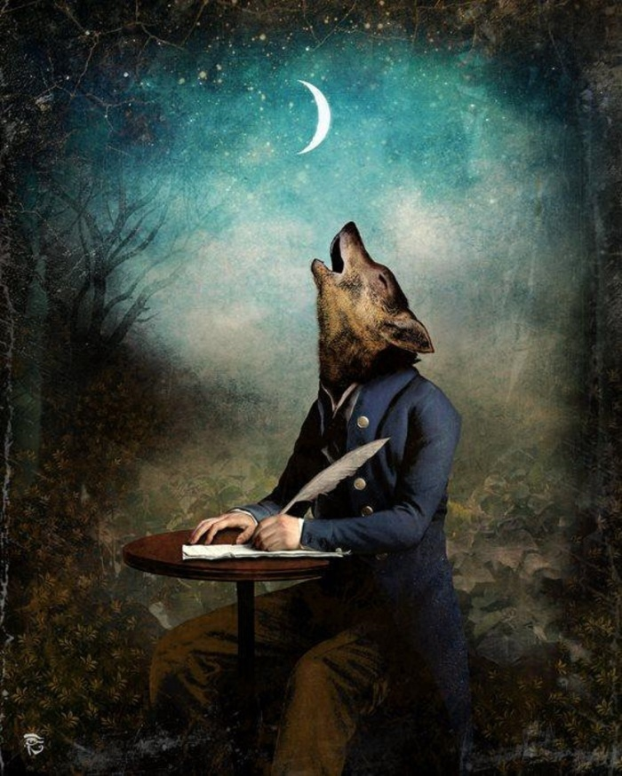 christian-schloe-the-wolf