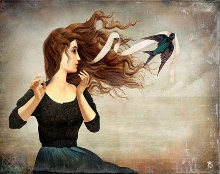christian-schloe-venus-hair-with-swallo