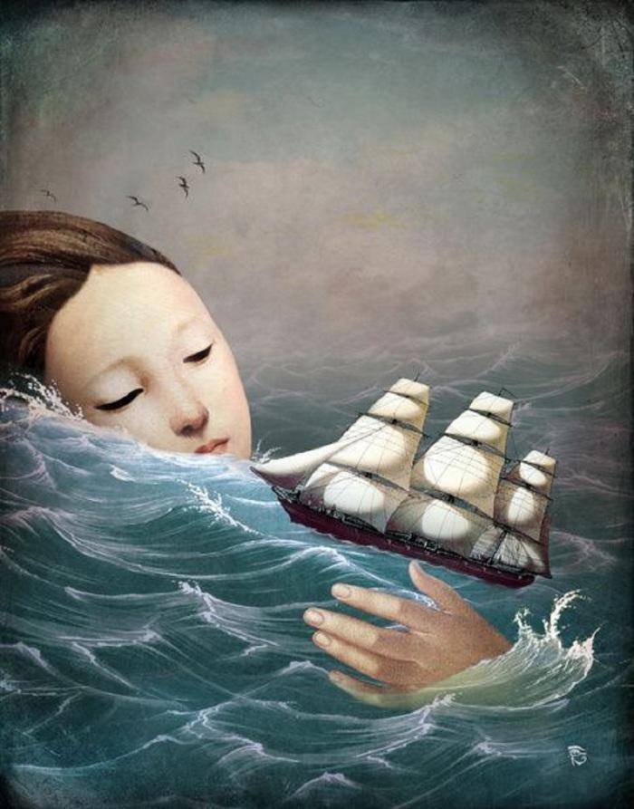christian-schloe-voyage-art-print