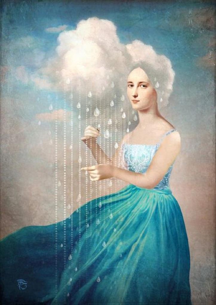 christian-schloe-weather-harp
