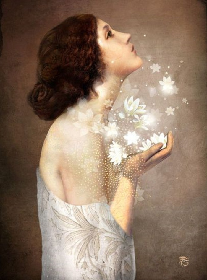 christian-schloe-wish-digital-art-art-prints-and-posters-byartflakescom-1408225088_b