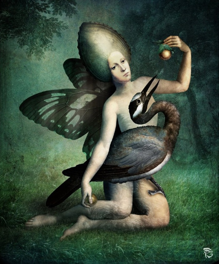christian-schloe_digital_artodyssey-20