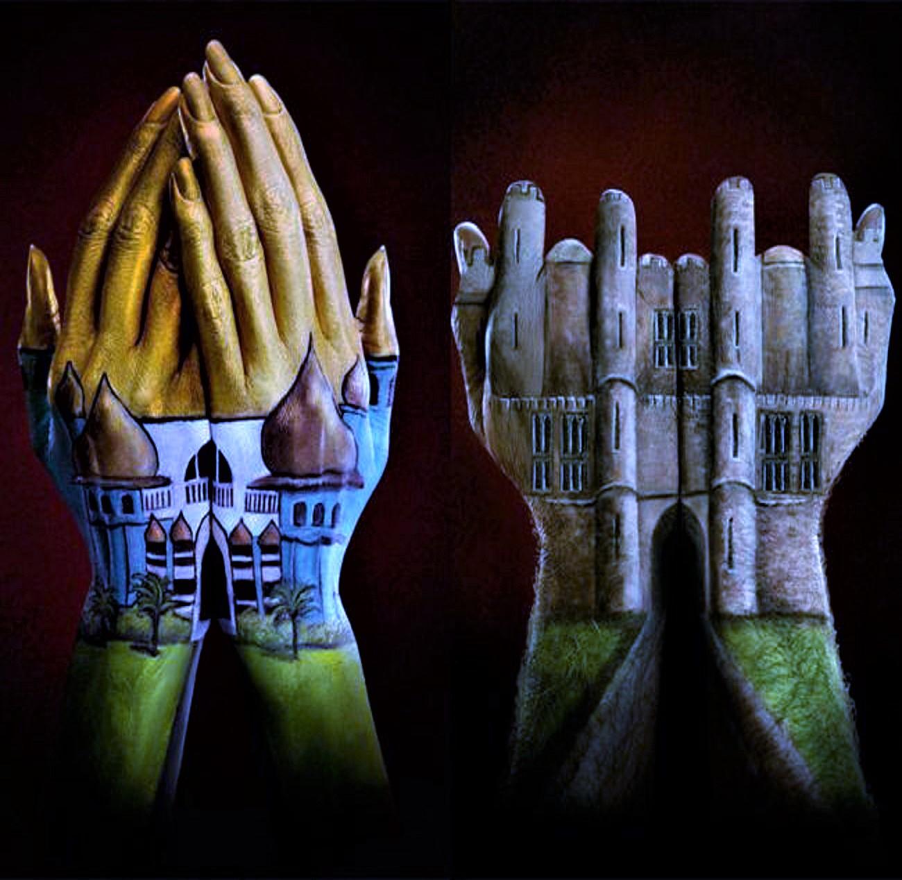 fools-bit-rebels-com-hand-finger-painting-illusions-3