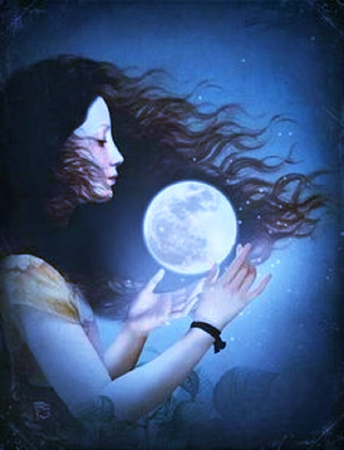 christian-schloe-talking-to-the-moon-2
