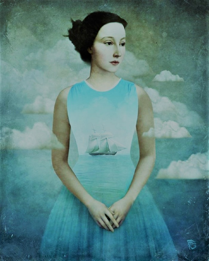 christian-schloe-the-inner-ocean-2
