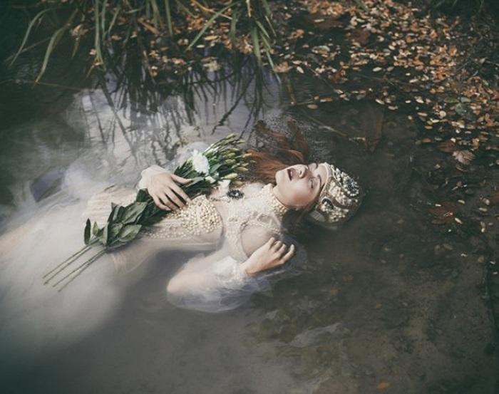 ophelia-dorota-gorecka-photography-28205