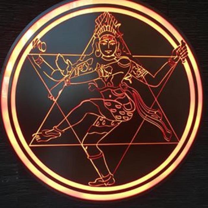 shiva-gethastags-com