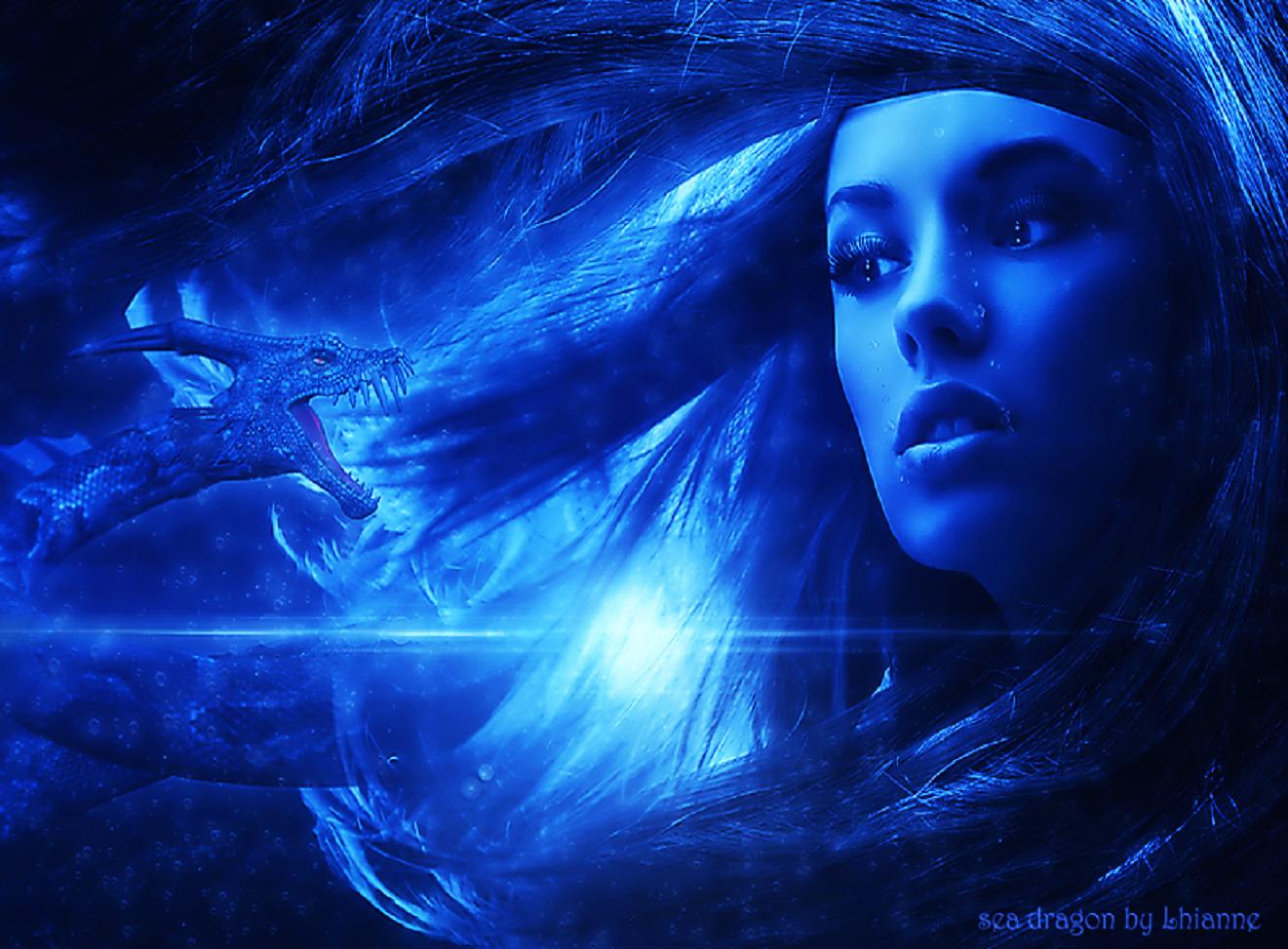 blue deviantart com sea_dragon_by_lhianne-d5cgbzy (2)