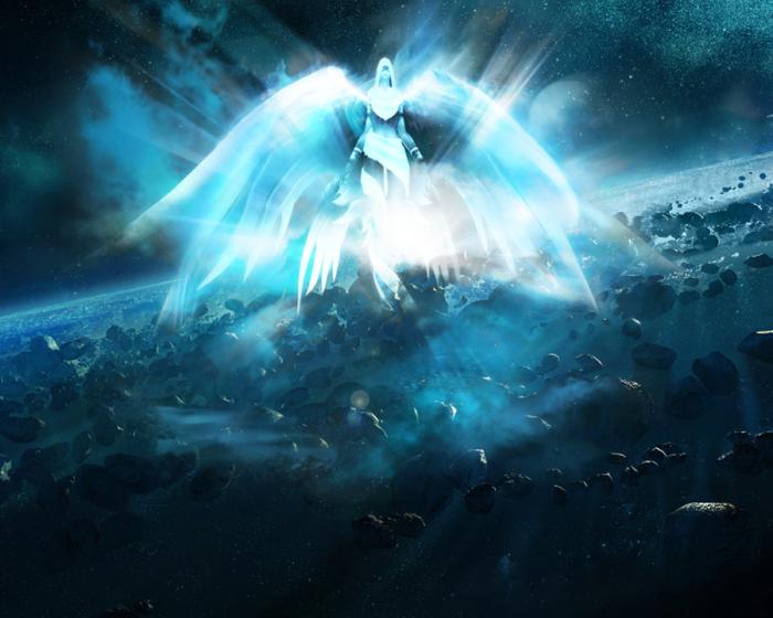 flyingsouth deviantart com spirit_healer_rising_by_dead_within-d37amcy