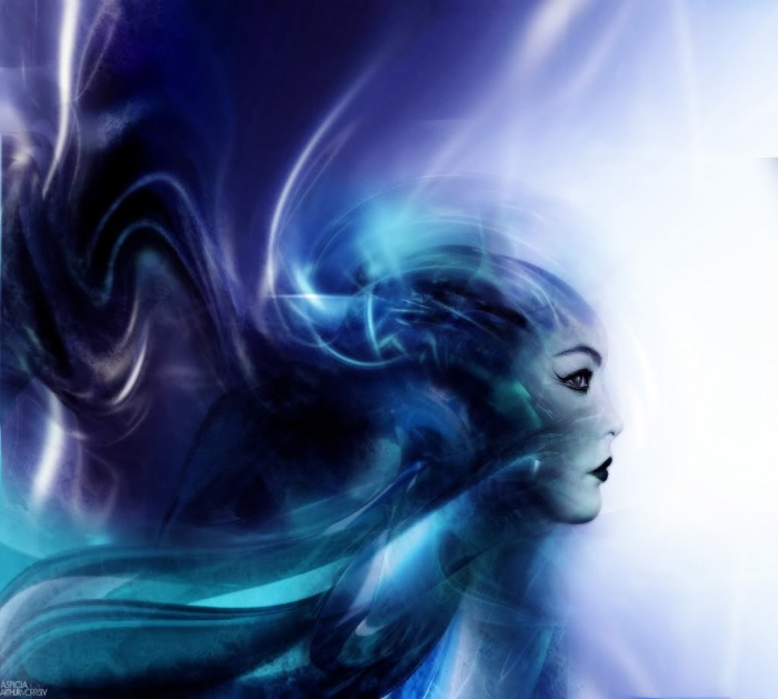 ghost pinterest com 2