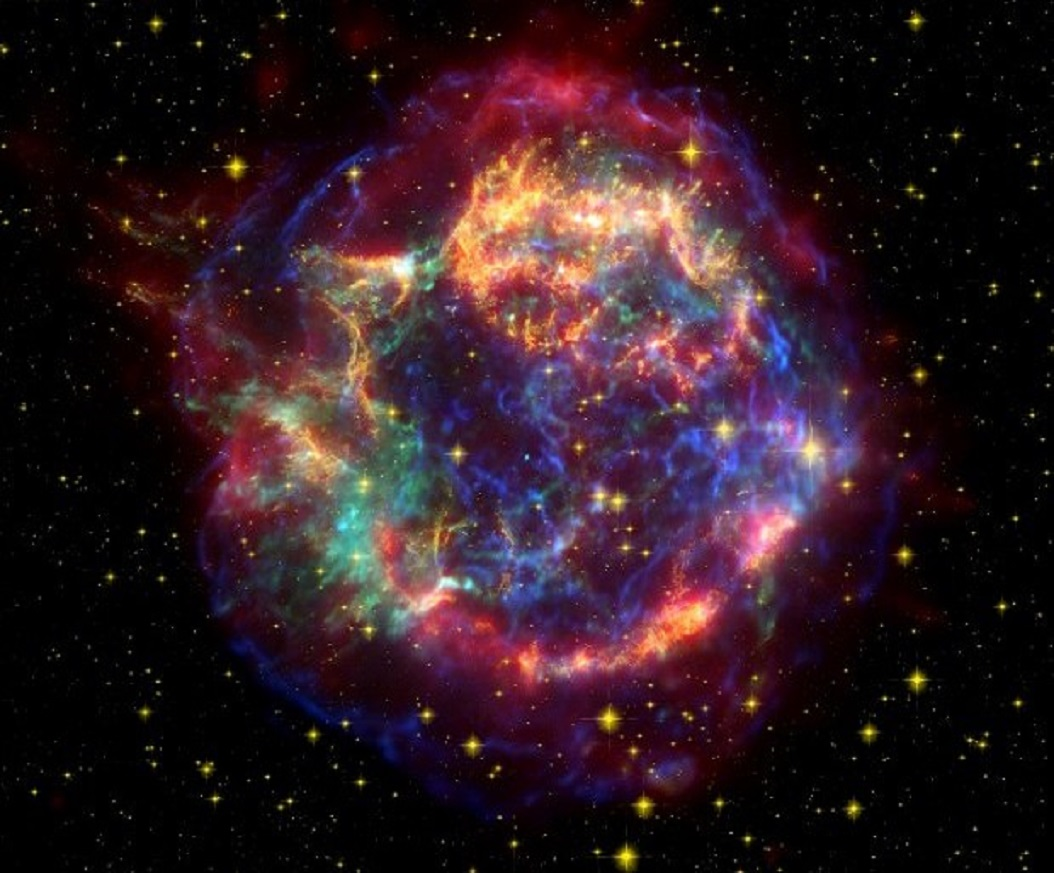 Withinsoul pics-about-space com NuSTAR-from-NASA-uses-stellar-corpse-to-simulate-stars-death-e1393011206426