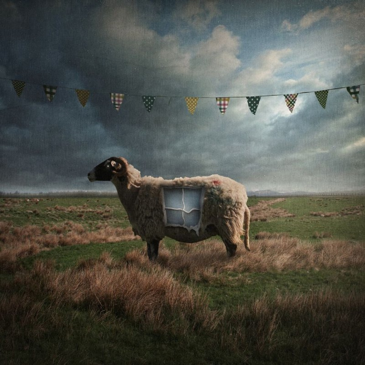 renouveau the_scapegoat_by_theflickerees-d5wnt58 pinterest