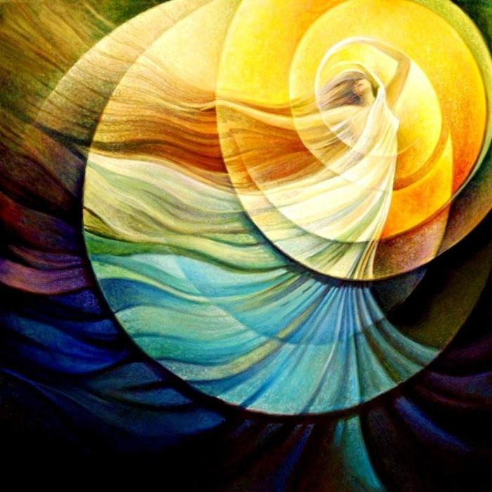 spiral rassouli com