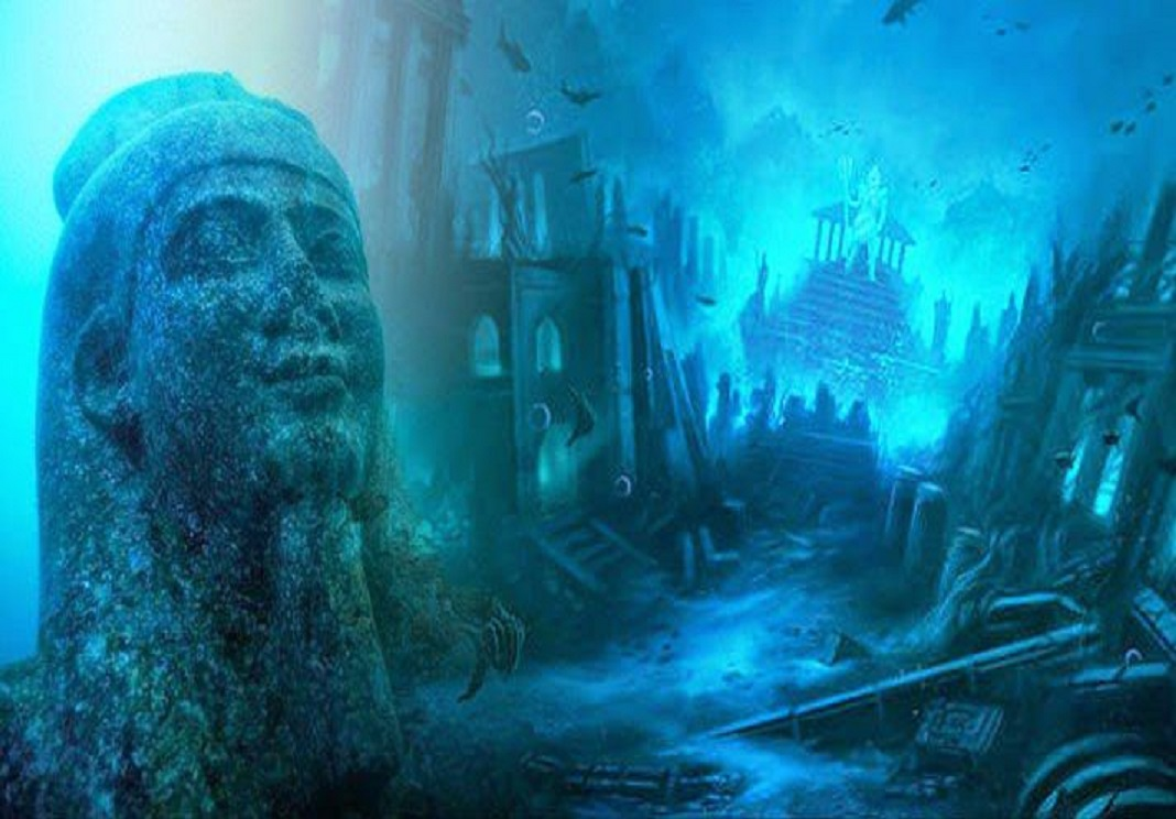 Withinandwithout almrsal com Atlantis-Ancient-Greek-Ἀτλαντὶς-νῆσος-island-of-Atlas