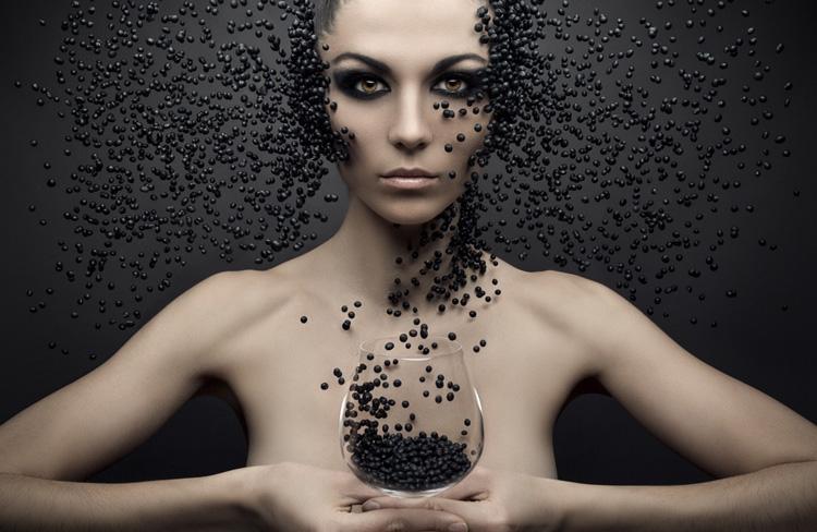 Headshots-by-Evgeni-Kolesnik-2