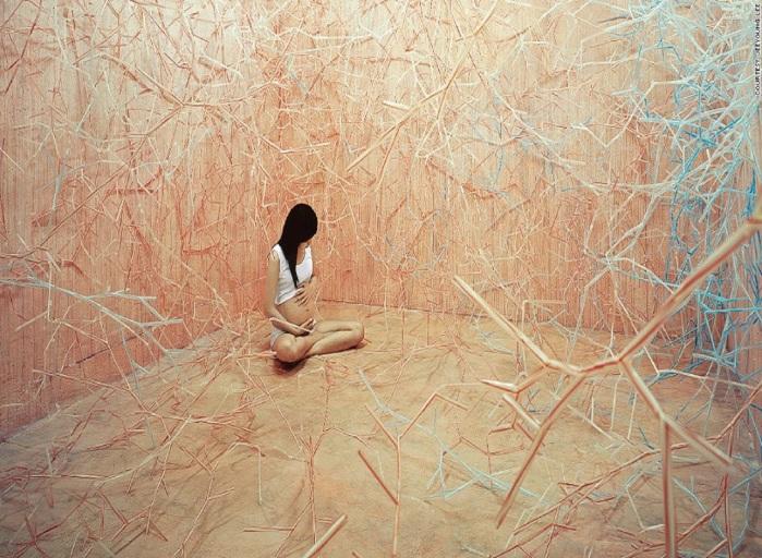 Mani pulite 0-jeeyoung-4-horizontal-large-gallery