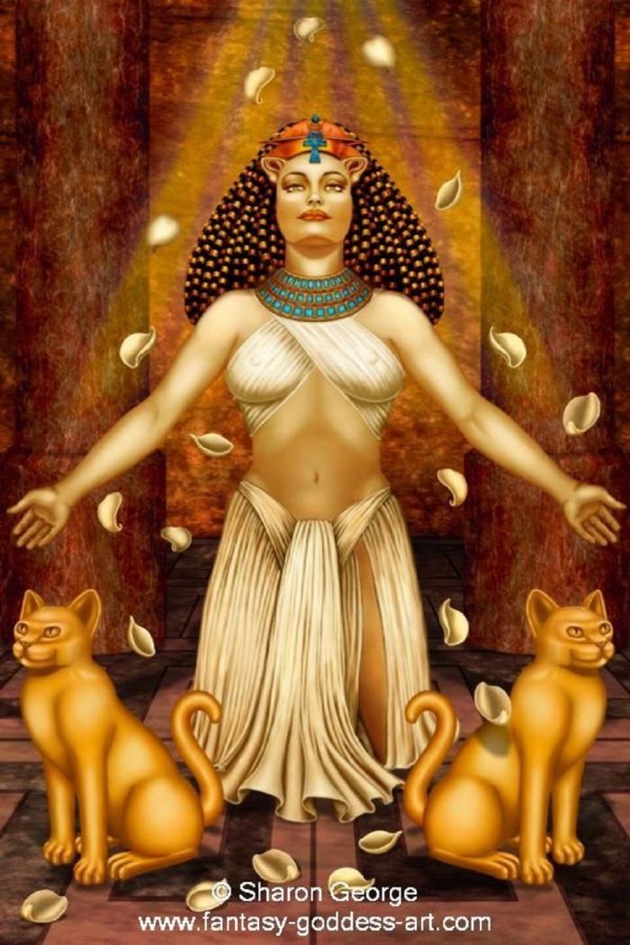 Goddess pinterest com