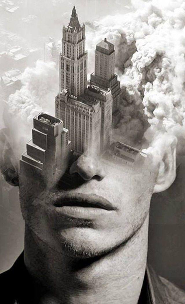 Remedy Antonio Mora-double-exposure-photography-art-photography