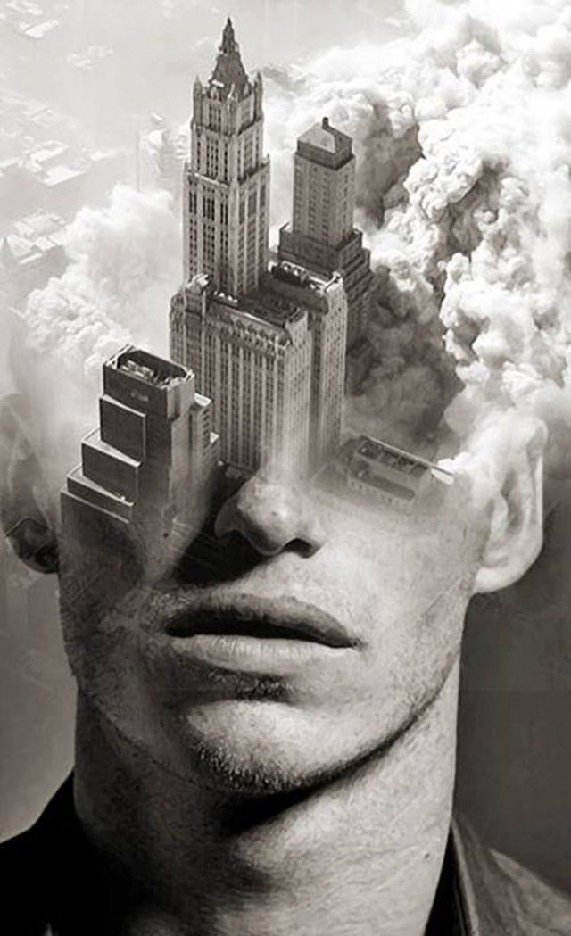 Remedy Antonio Mora-double-exposure-photography-art-photography