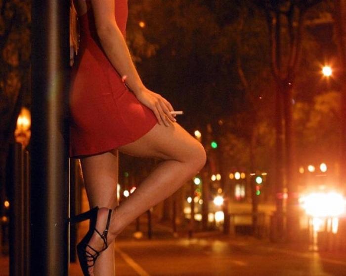 prostitute southcoast.co.za